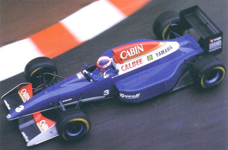 182.-Equipos-de-la-F1-desaparecidos-Tyrrell-1993-Monaco-Katayama.jpg
