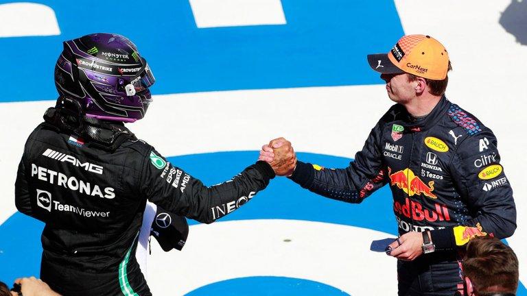 122.-Formula 1 en Estiria gana de nuevo Verstappen-2.jpg