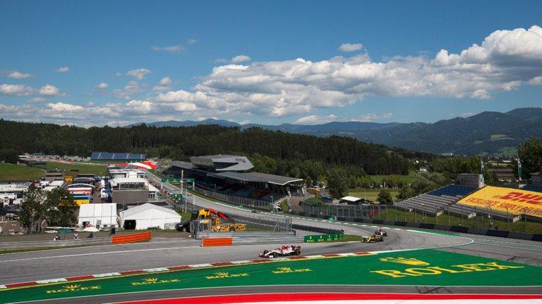 118.-Formula1-GP-Styria-Austria.jpg