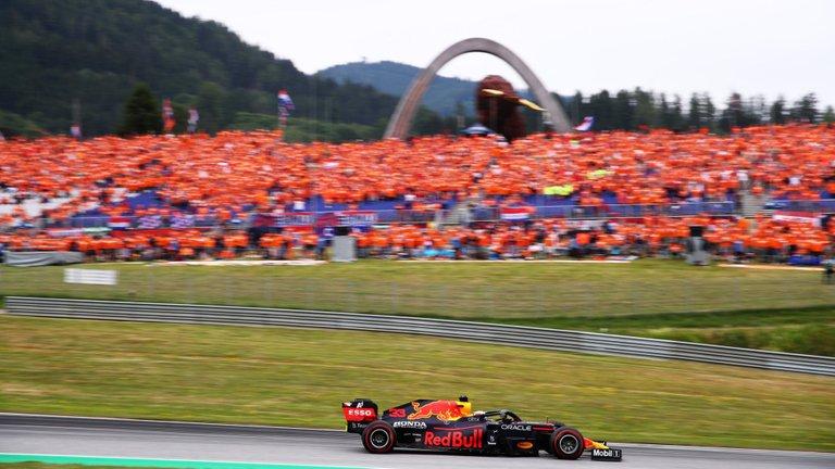 129.-Formula1-GPAustria-Verstappen-demoledor-1.jpg