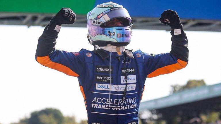 199.-Formula1-GP-Ricciardo.jpg
