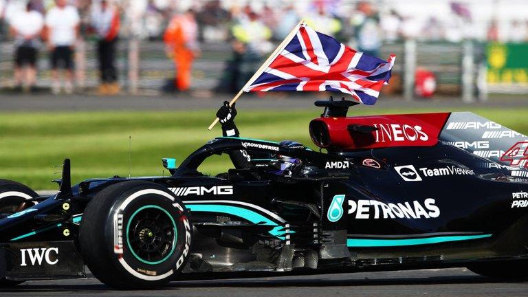 177.-f1-Lewis-Hamilton.jpg