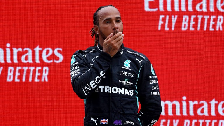 115.-Verstappen gana en Paul Ricard-3.jpg