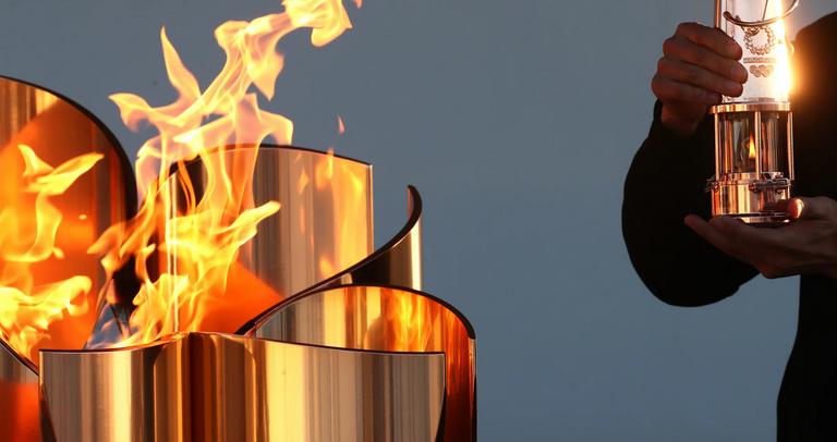 140.-Juegos-Olimpicos-Tokyo-2020-antorcha.png