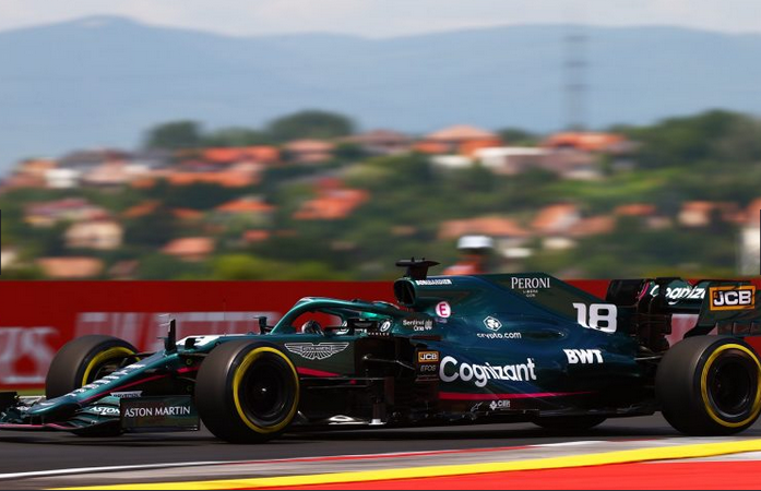 158.-Formula1-GP-Hungria-Stroll-Aston-Martin.png