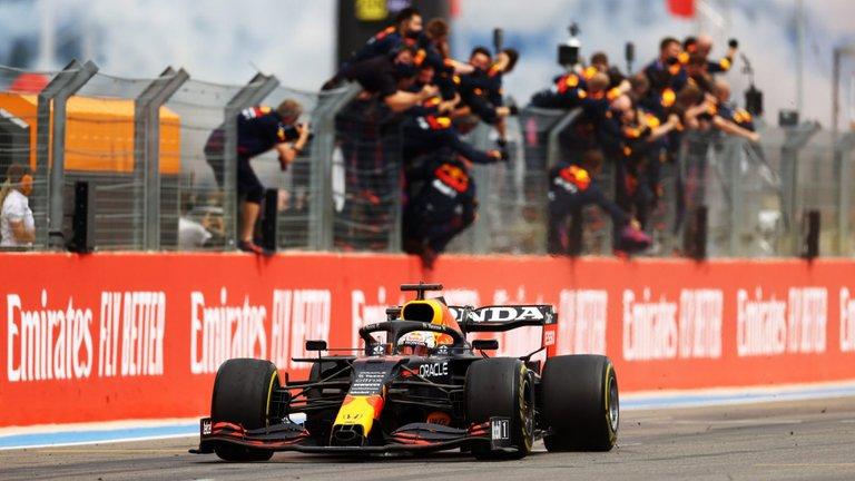 115.-Verstappen gana en Paul Ricard.jpg