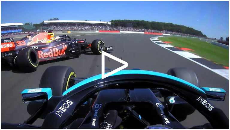 143.-Formula1-Silverstone-accidente.png