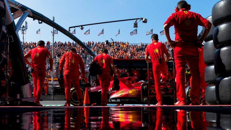 192.-Fórmula1-en-en-GP-de-Paises-Bajos-Ferrari.jpg