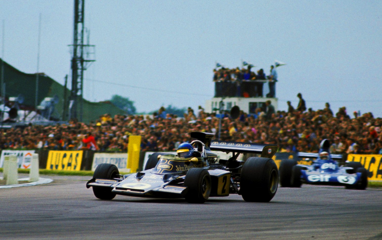 169.-Formula1-Ronnie-Peterson-1.png