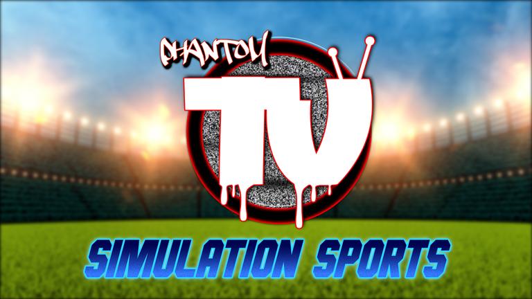 PhantomTVSports.png
