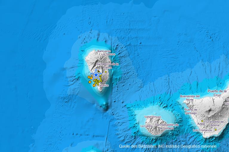 202109201422 La Palma Seismische Krise.png