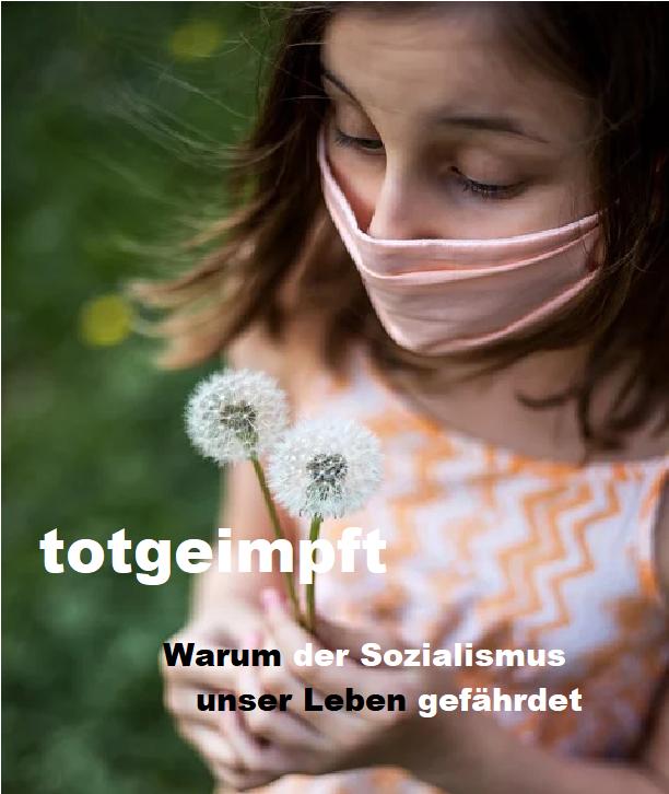 202108200128 Cover Totgeimpft.png