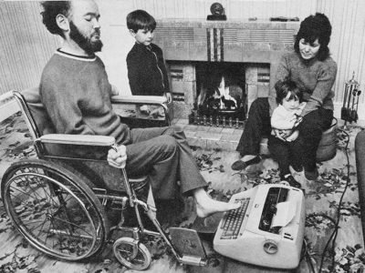 christy-brown-the-novelist-and-painter-with-cerebral-palsy-depicted-in-the-movie-my-left-foot-400x300.jpg