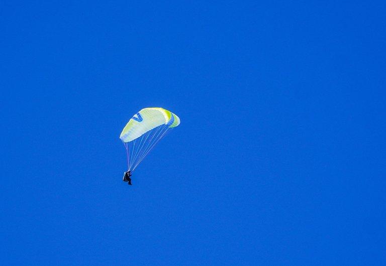paragliding3 (6).jpg