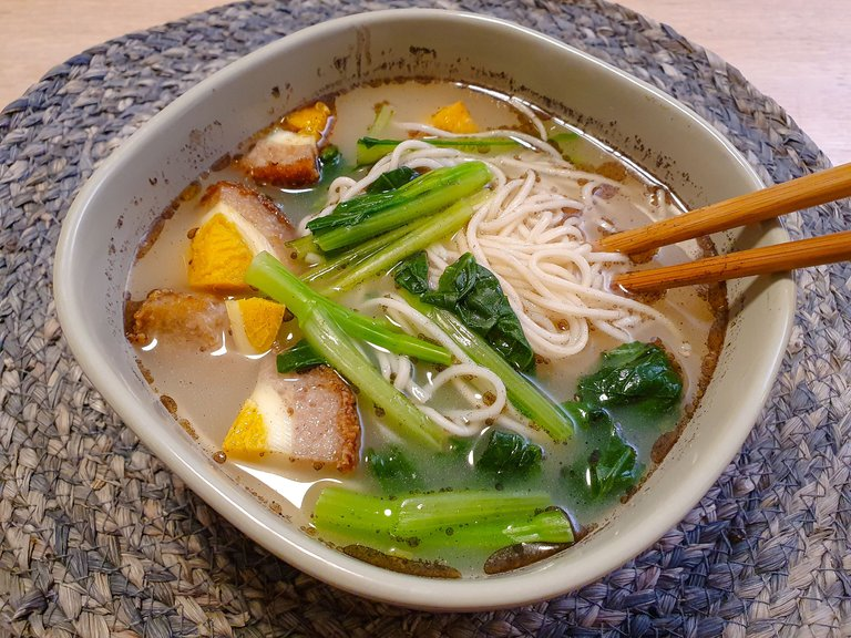 noodles (10).jpg