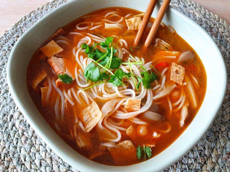 noodles (11).jpg