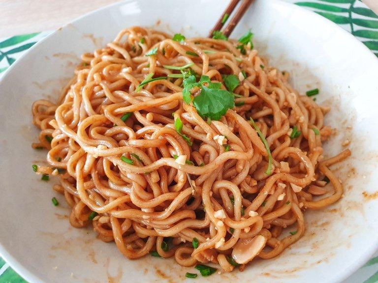 noodles (4).jpg