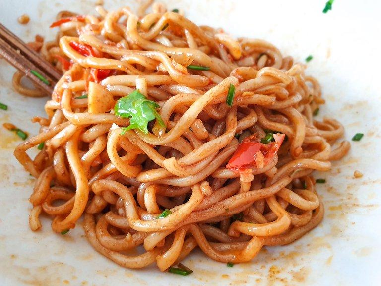 noodles (5).jpg