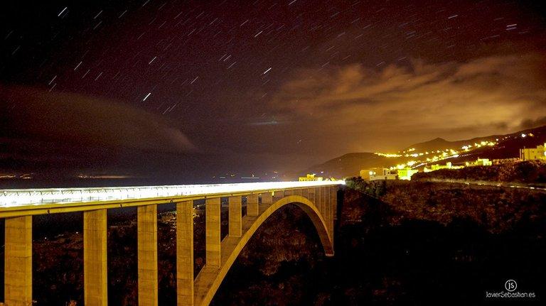 puente_lostilos_estrellas_MG_9947.jpg