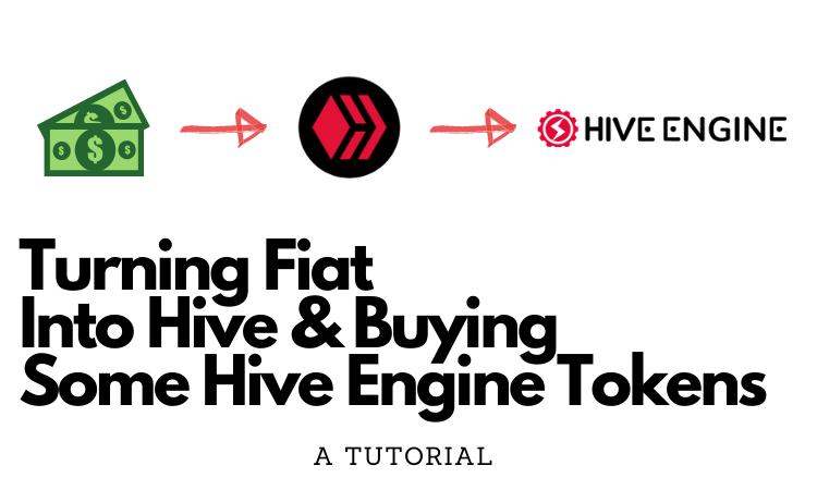 Bringing Fiat Into Hive  Buying Some Hive Engine Tokens.png
