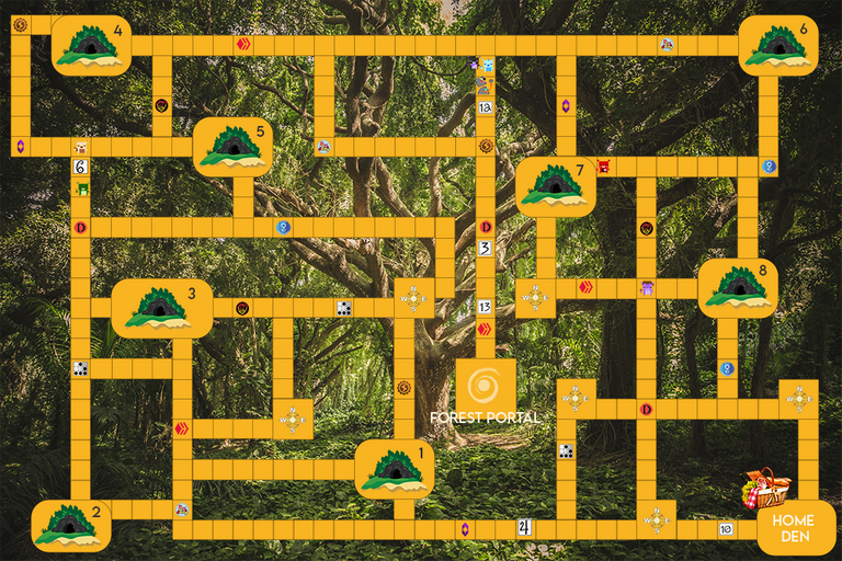 day20_forestgameboard_small.png