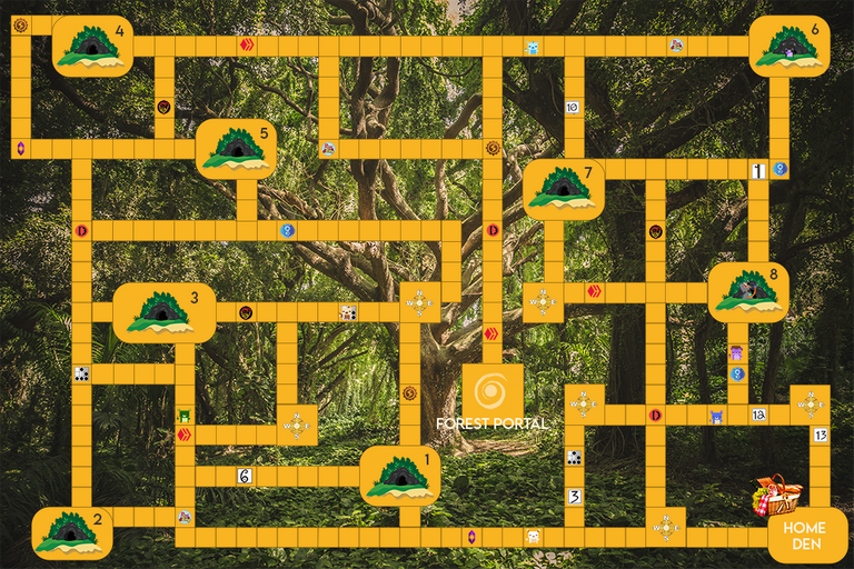 day9_forestgameboard_small.png