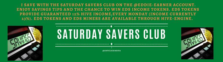 SaturdaySaversClub-Footer1.png