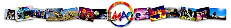 LMAC-Banner.jpg