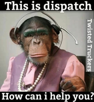 thumb_this-is-dispatch-how-can-i-help-you-twisted-truckers-51051339.png