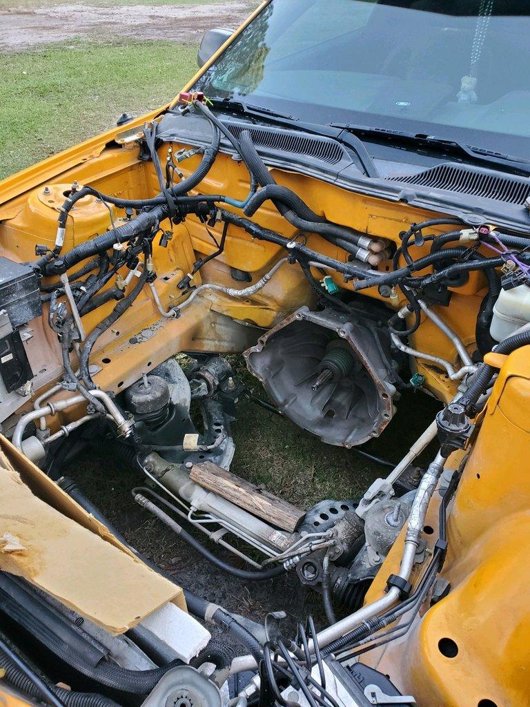 Engine Removal (6) 2021-03-18.jpg