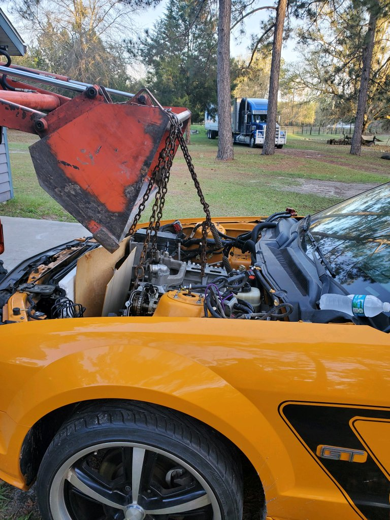 Engine Removal (1) 2021-03-18.jpg