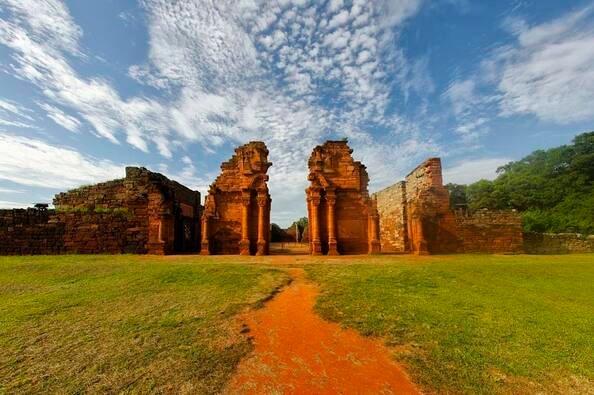 Ruinas San Ignacio.jpeg