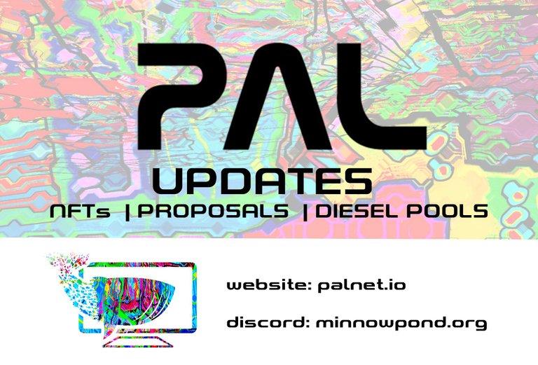pal_updates-nft.jpg