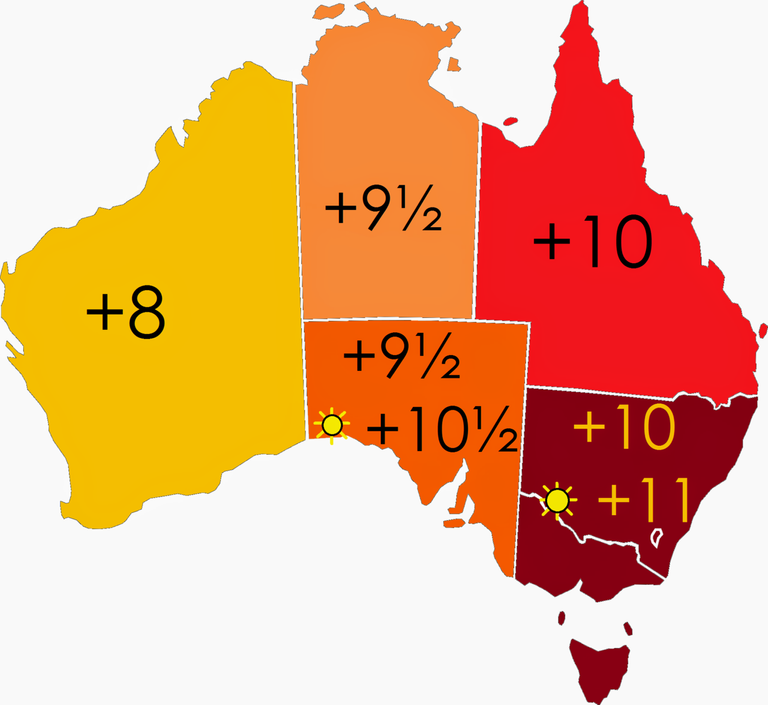 1280px-Australia-states-timezones~2.png