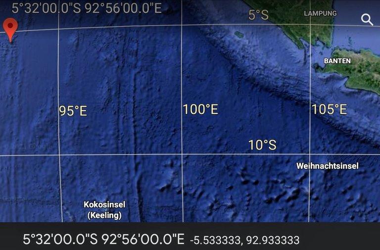Screenshot_2021-04-21-20-18-36-099_com.google.earth.jpg