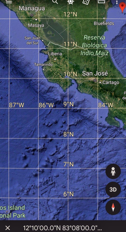 Screenshot_2021-04-21-20-26-39-547_com.google.earth.jpg