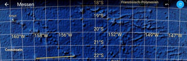 Screenshot_2021-03-29-00-27-04-964_com.google.earth.jpg