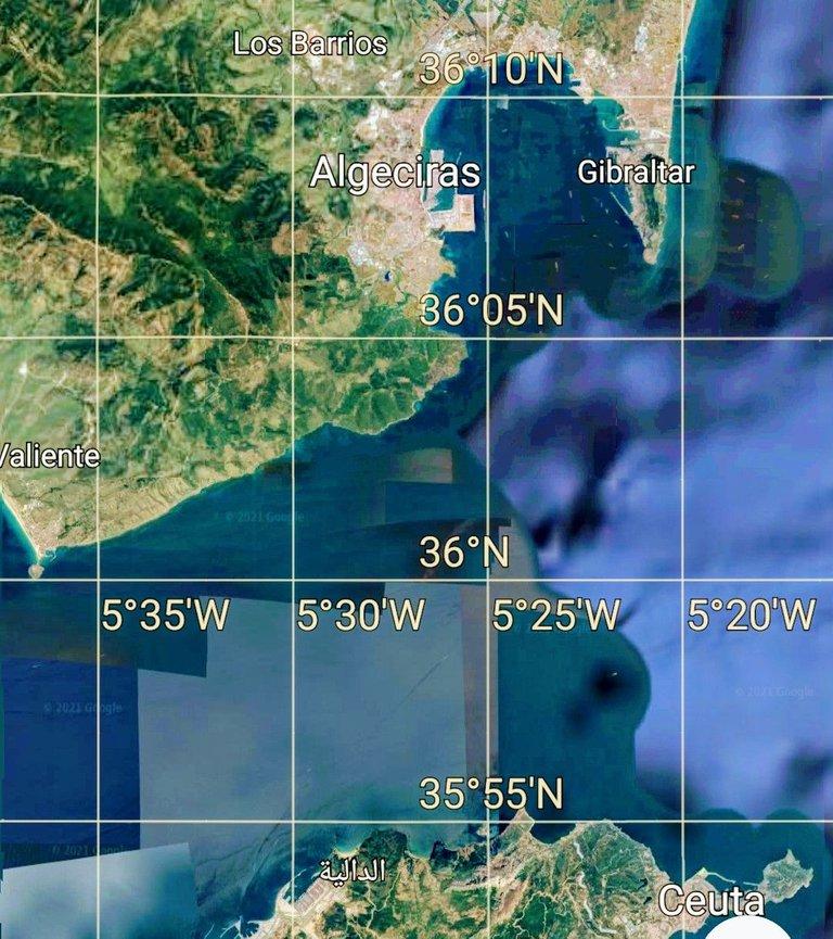 Screenshot_2021-04-29-12-18-32-528_com.google.earth.jpg