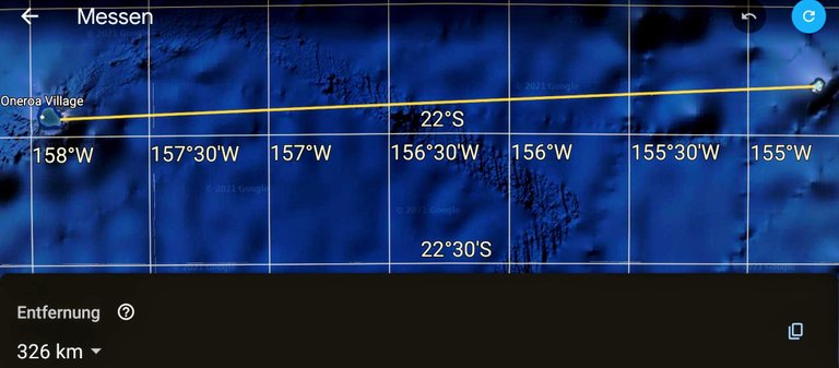 Screenshot_2021-03-29-00-26-02-418_com.google.earth.jpg