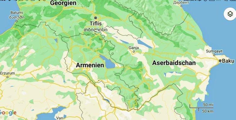 Screenshot_2021-06-03-17-58-14-695_com.google.android.apps.maps.jpg