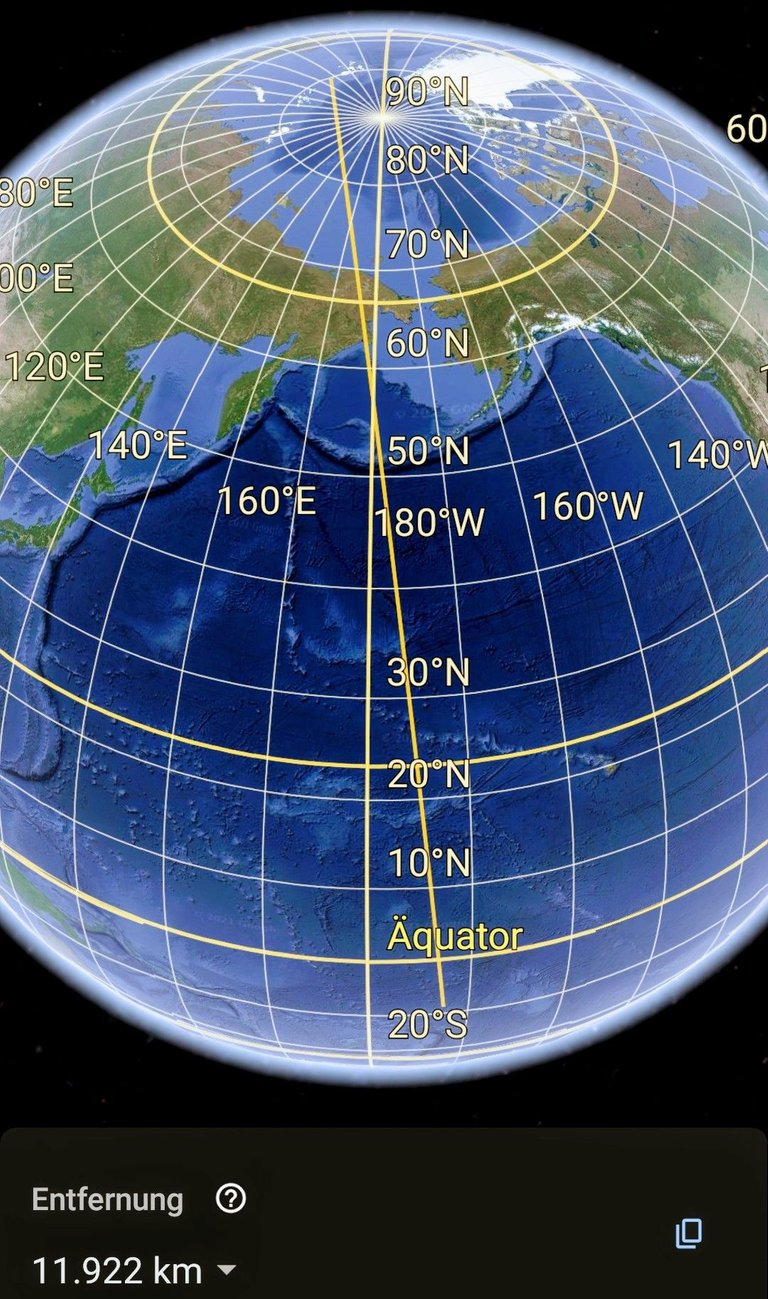 Screenshot_2021-04-21-21-00-46-973_com.google.earth.jpg