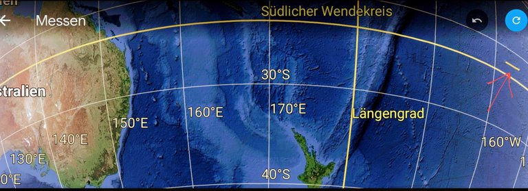 Screenshot_2021-03-29-00-28-50-479_com.google.earth~2.jpg