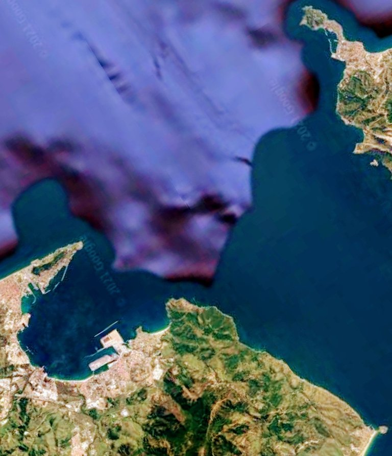 Screenshot_2021-03-24-23-38-17-460_com.google.earth.jpg