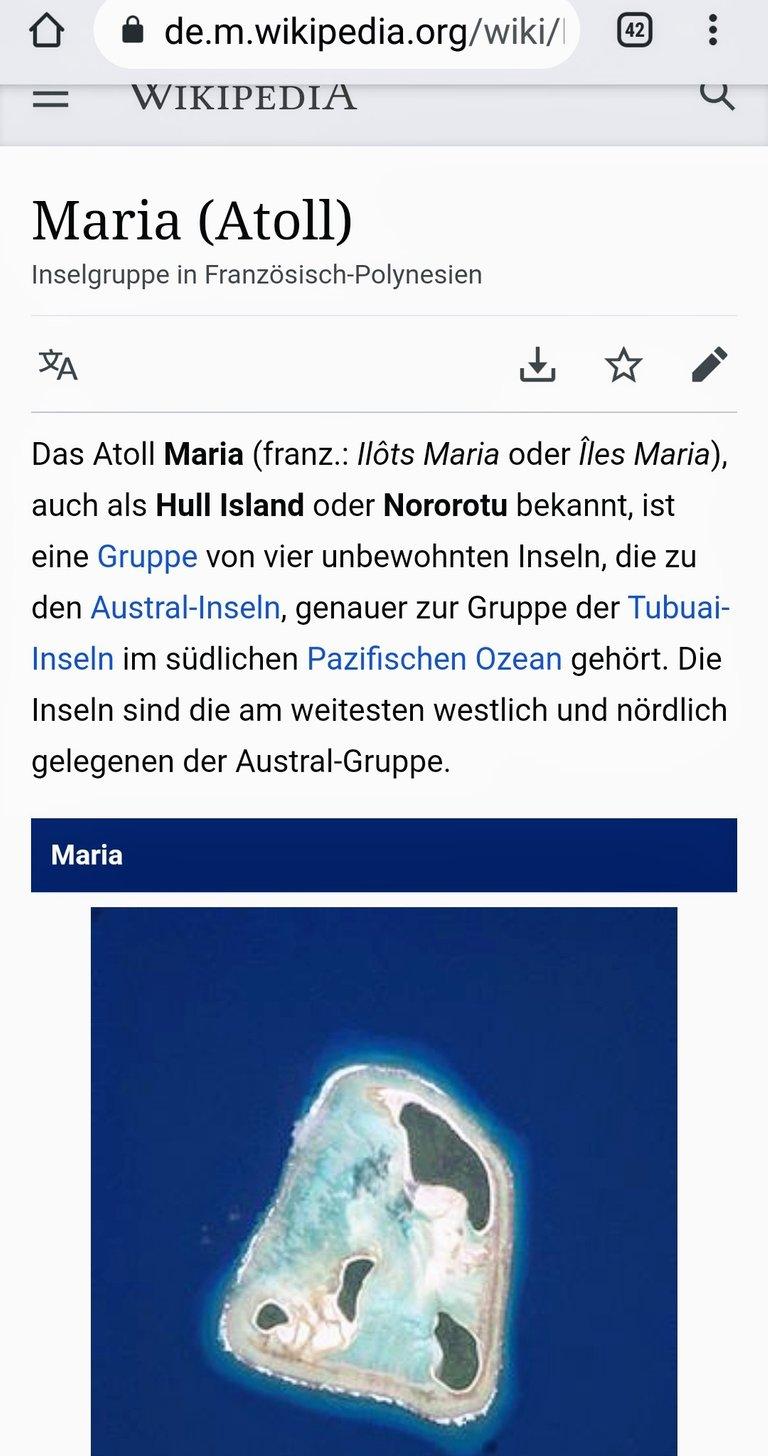 Screenshot_2021-05-13-16-00-59-348_com.android.chrome.jpg