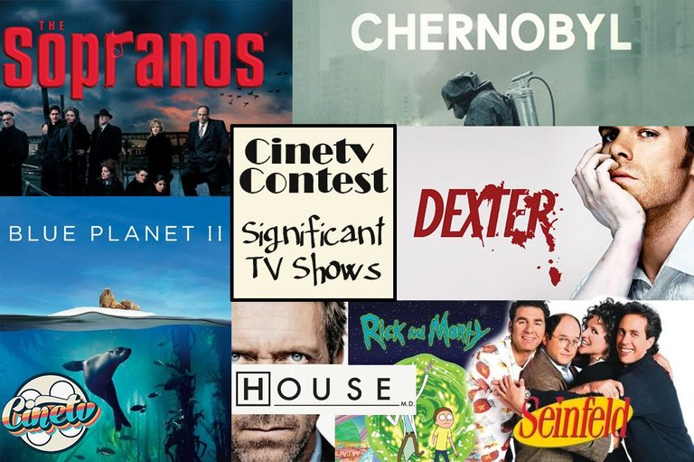 cinetv contest significant tv.jpg
