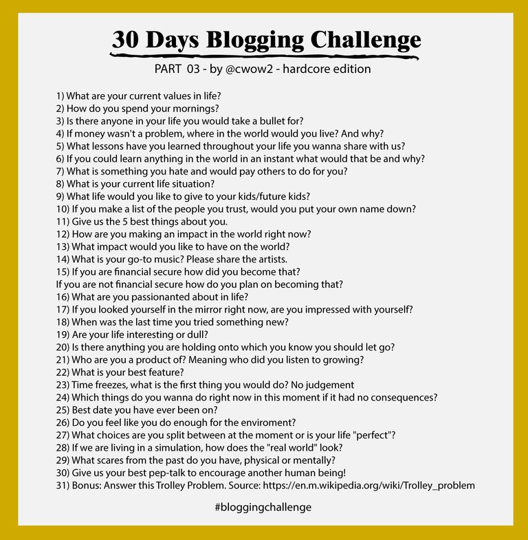 bloggingchallenge-part-03.0 (1).jpg