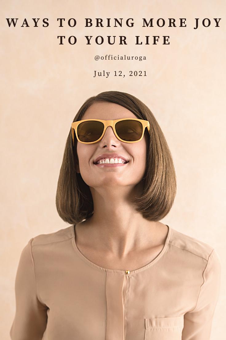Positive Woman Photo Pinterest Graphic (1).png