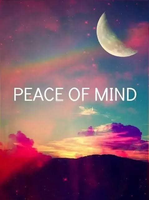 peaceofmind.jpeg