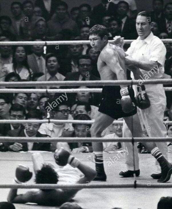 saijo-vs-gomez-pelea-alamy-1.jpg