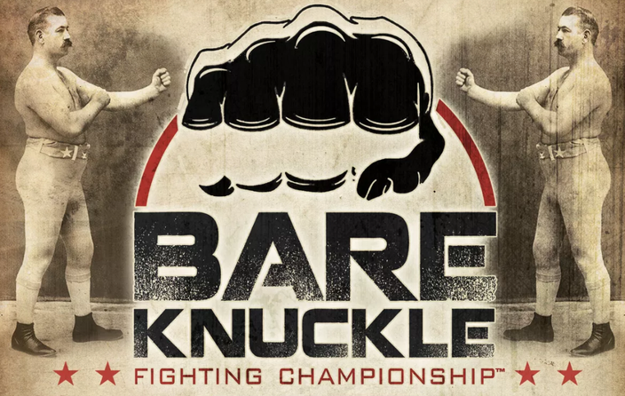 Bare_Knuckle_poster1.width-704.png